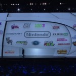 E3 One Year Later: Nintendo Press Conference