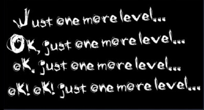 one_more_level