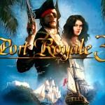 Port Royale 3 Review