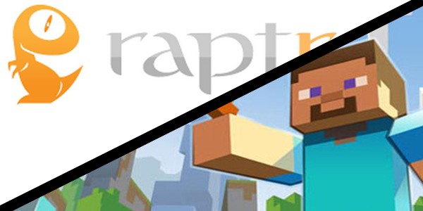 raptr_minecraft