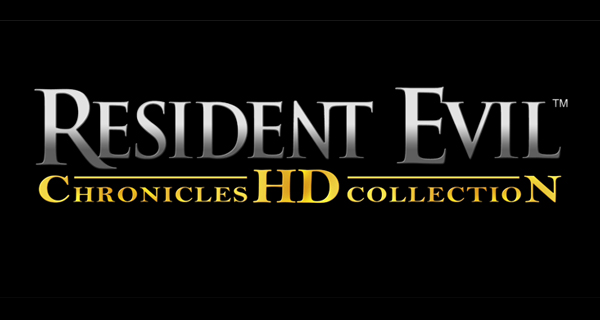 Resident Evil: Chronicles HD Collection crawls its way to PSN on June 26