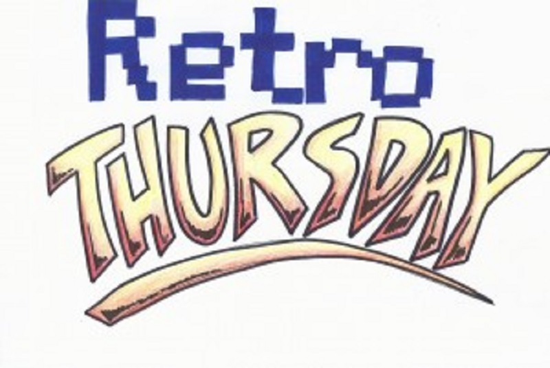 Retro Thursday: Super Metroid