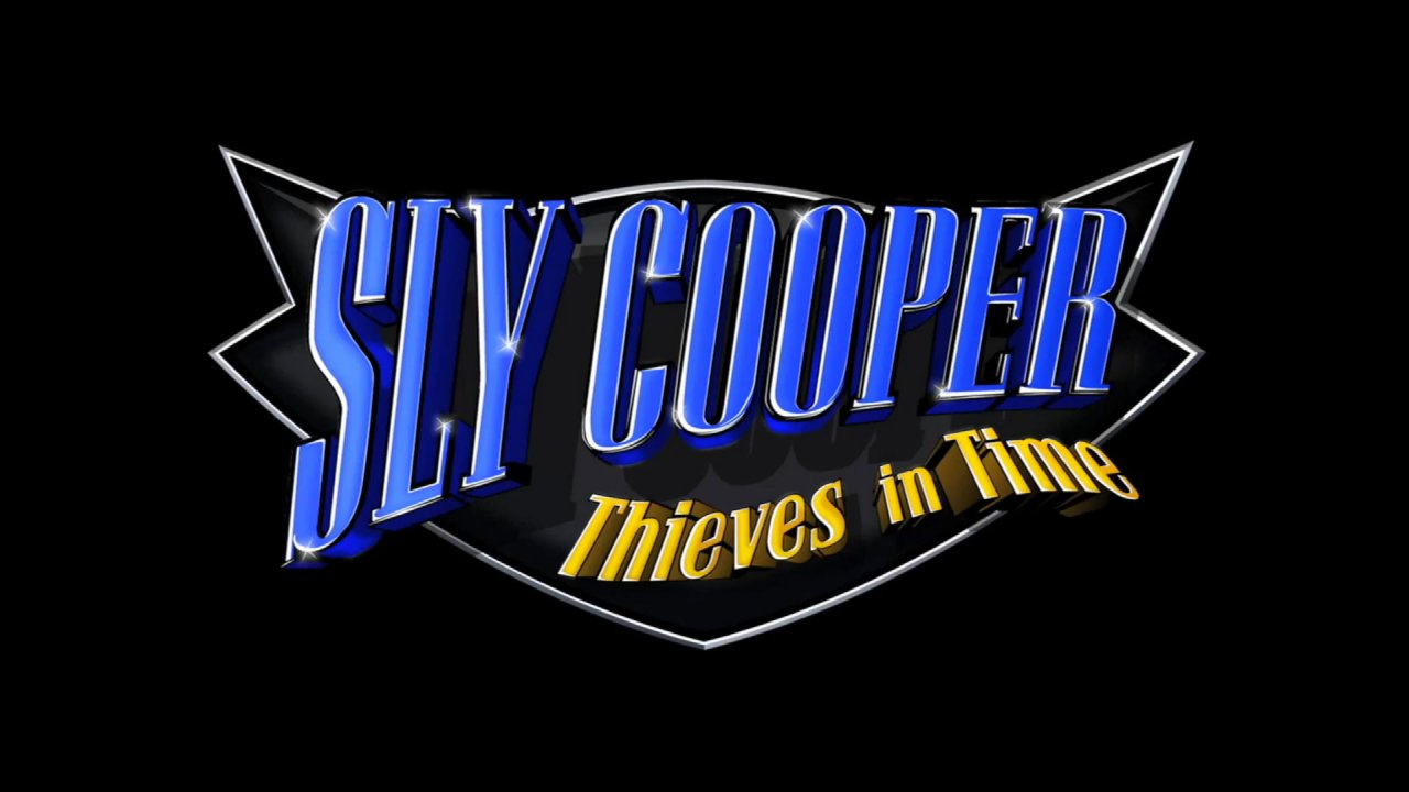 sly-cooper-thieves-in-time-wallpaper