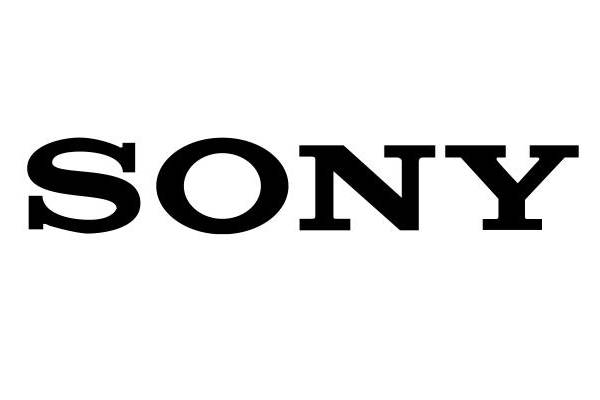 Rumor: Sony To Announce E3 Partnership with Cloud Gaming Serivce