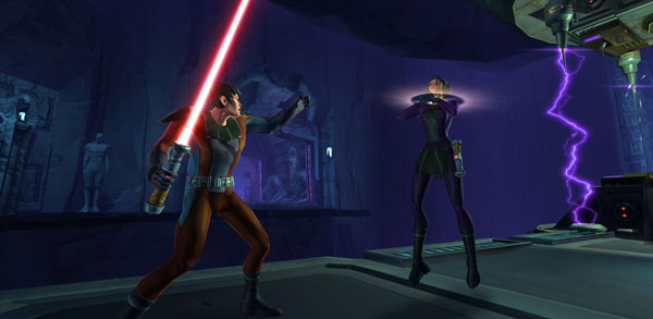 star-wars-the-old-republic-screenshot-jedi-force-choke