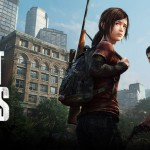 Five Reasons to Love The Last of Us