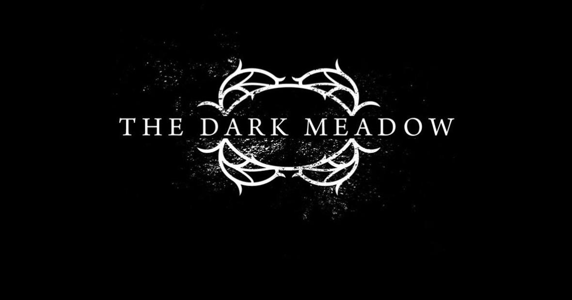 thedarkmeadow2