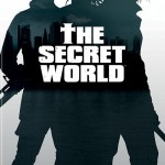 The Secret World Beta Review – Kingsmouth Calling