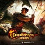 Review: Drakensang Online