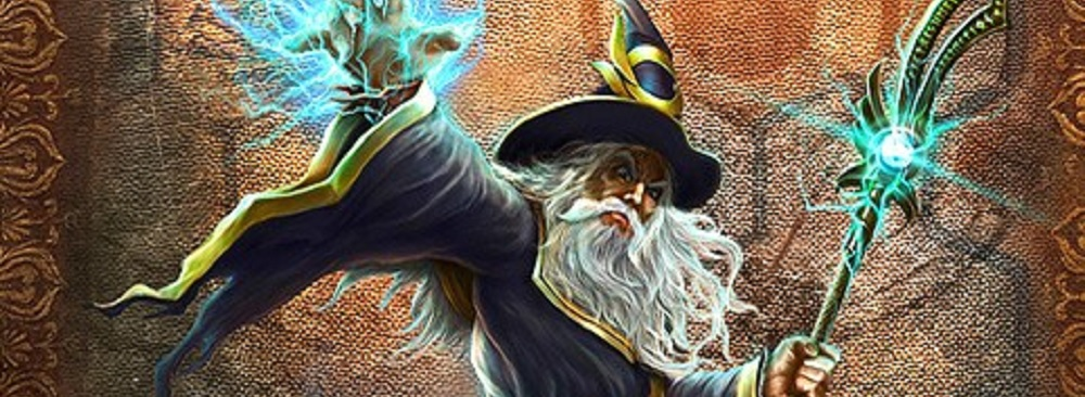Contest – Warlock: Master of the Arcane Giveaway!