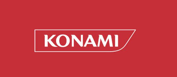 GameTrailers/Konami Pre-E3 Show Live Blog