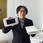 Nintendo Hosting Pre-E3 Presentation