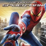 The Amazing Spider-Man – Review