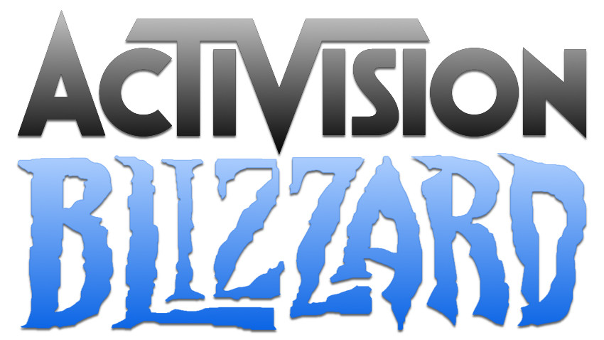 Vivendi Looking To Offload Activision-Blizzard?