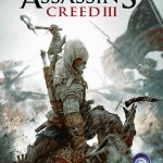 Assassin's Creed 3 Trailer Breakdown