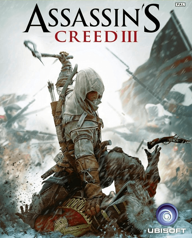 Assassins-Creed-3-Cover-Art