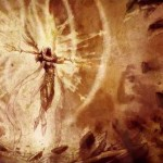 Is Diablo 3 Still Fun After You Reach Inferno?