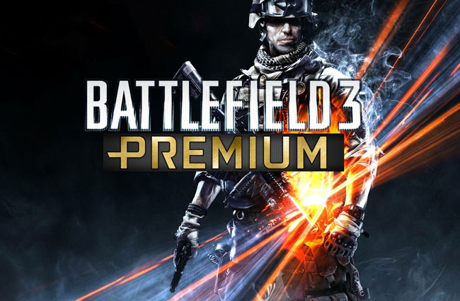 Battlefield 3 Premium: Worth the Cost or Waste of Time?