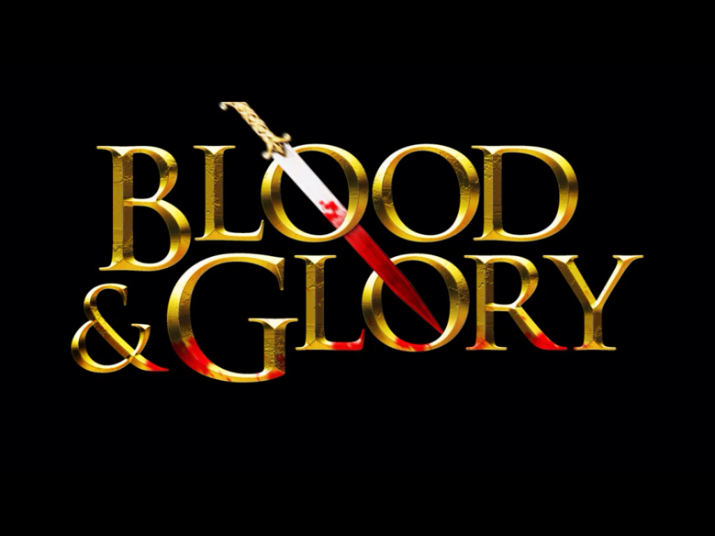 Blood-and-Glory copy