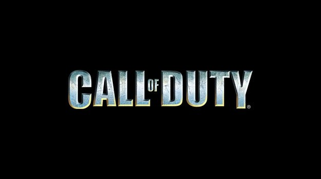 Details on Call of Duty: Black Ops: Declassified emerge