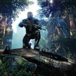 Crysis 3 Trailer Breakdown