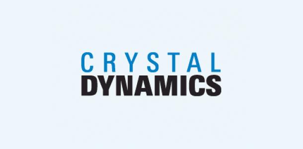 Crystal_Dynamics_Logo