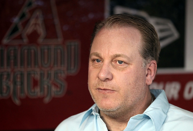 Curt Schilling sued for $2.4 million