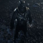 Pre-order bonuses for Dishonored made official
