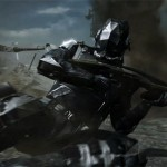 E3 2012 – Dust 514 beta for PS3, Vita details