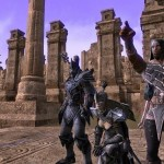 The Elder Scrolls Online Will Fail