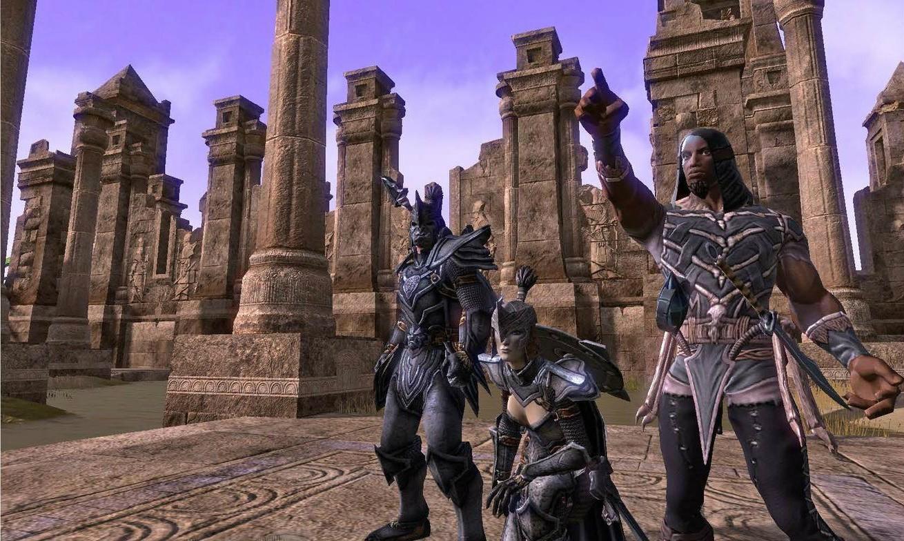 Elder-Scrolls-Online-Screenshot9
