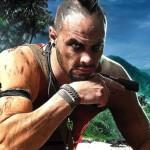 Far Cry 3 Delayed Three Months