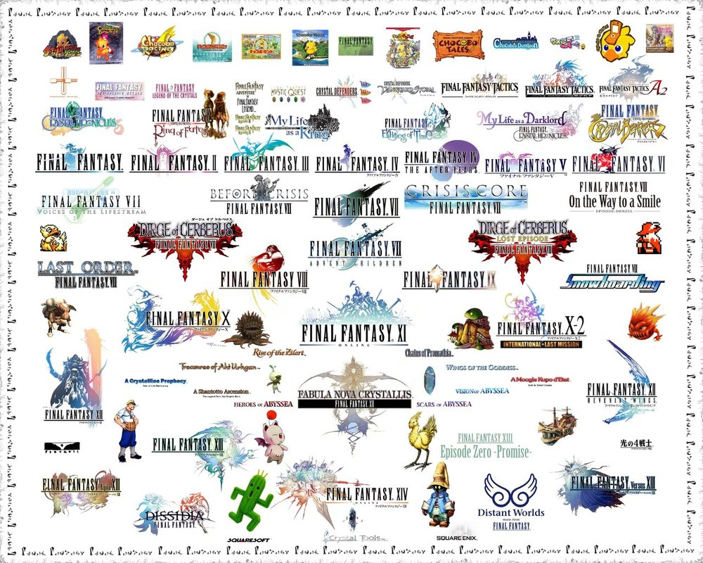 Final_Fantasy_Logos_Wallpaper_by_ssmb212