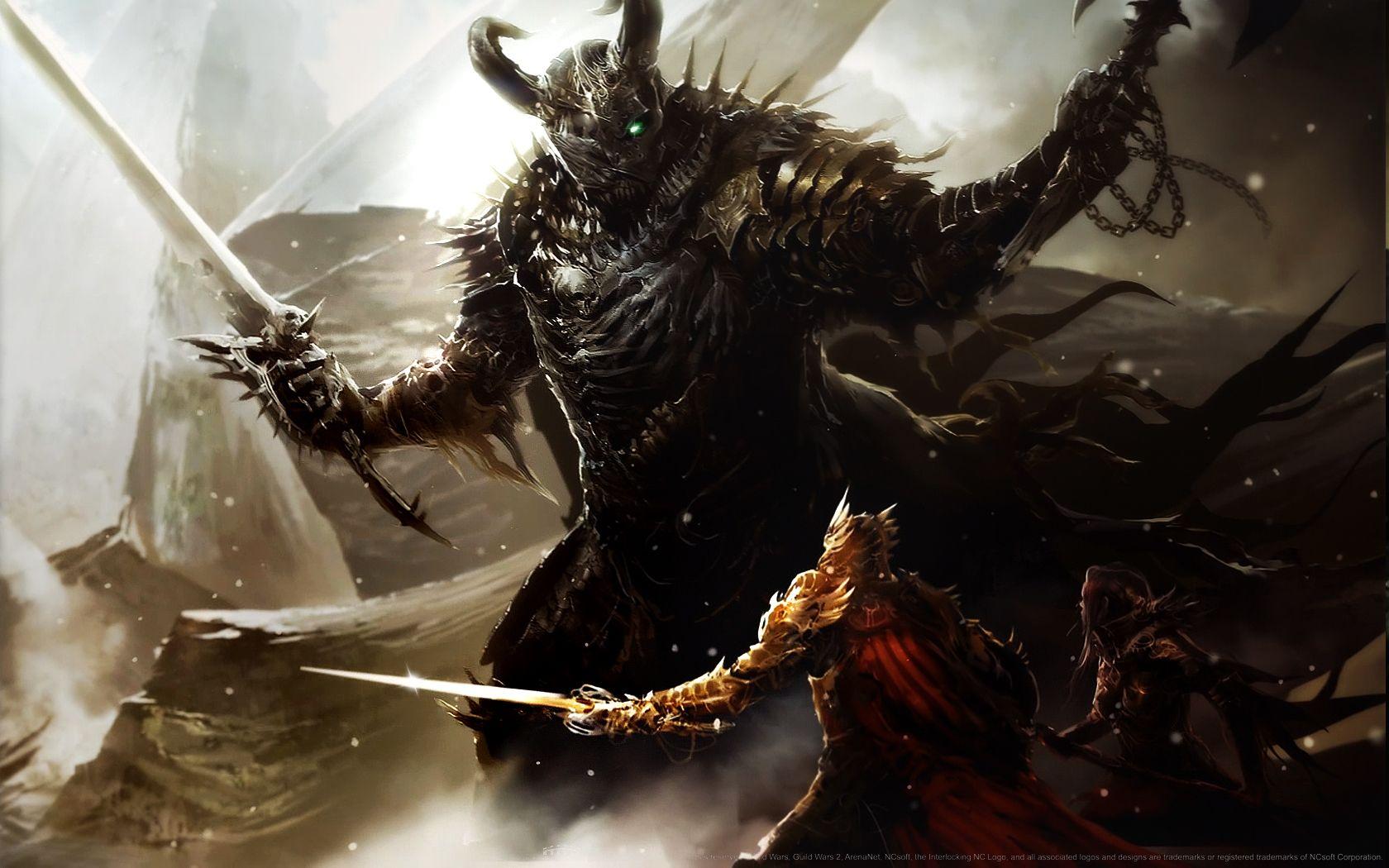 Guild_Wars_2_1_M6jj