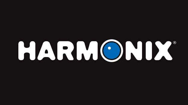 Harmonix working on games not called Rock Band or Dance Central