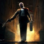 Hitman HD Collection outed by Italian retail site