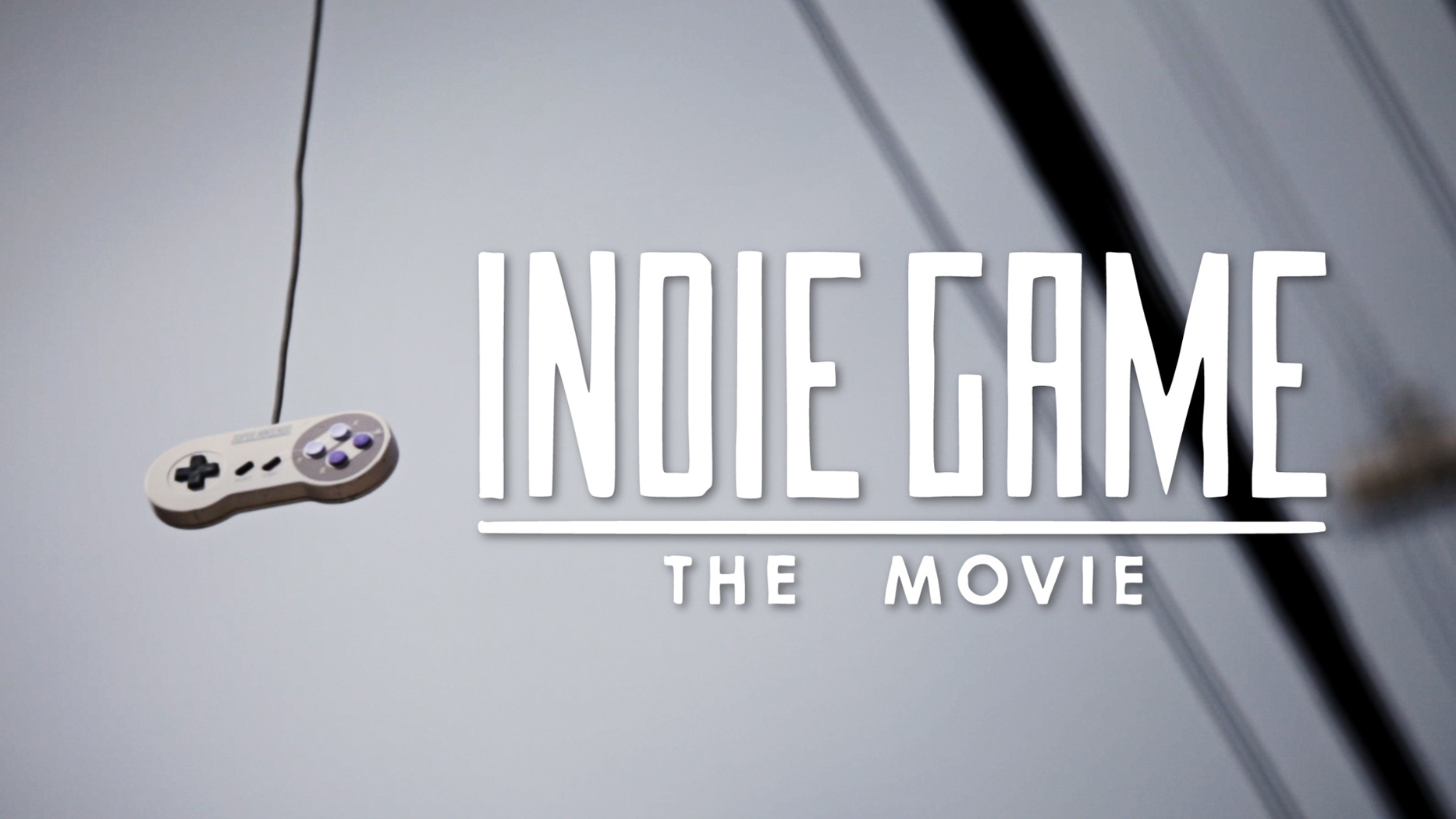 Indie Game: The Movie Shines a New Light on Game Development