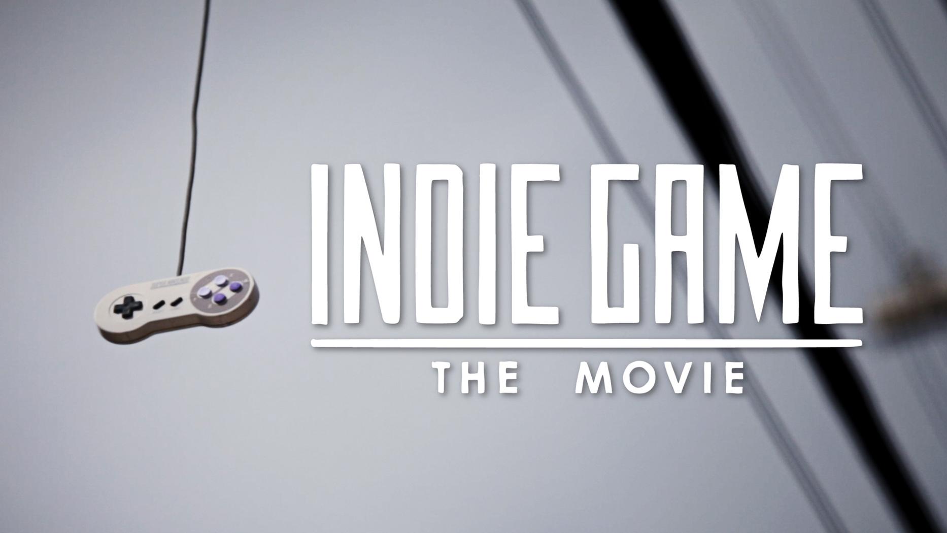 IndieGameTheMovie_filmstill6_TitleScreen_byIndieGameTheMovie