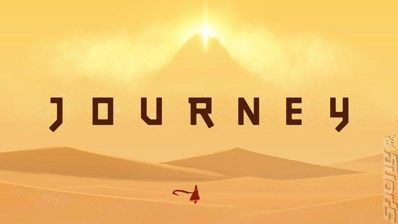 Journey-PS3-_