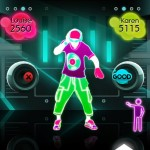 Just Dance Greatest Hits dancing its way to retail soon