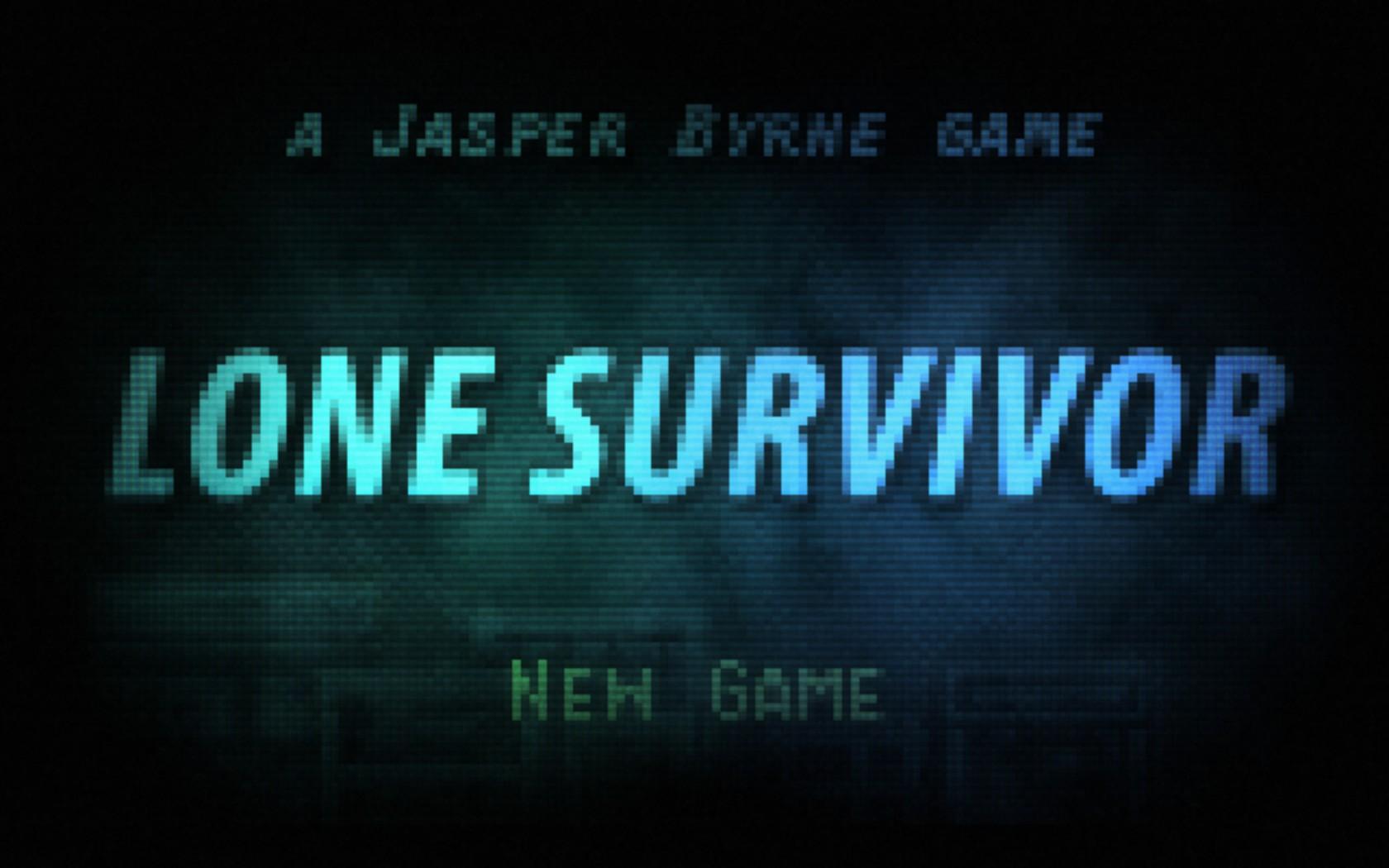 Lone-Survivor-Screenshot-Wallpaper-Title-Screen