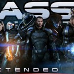 Rumored Mass Effect 3 DLC Features A Rogue Reaper…Named Leviathan
