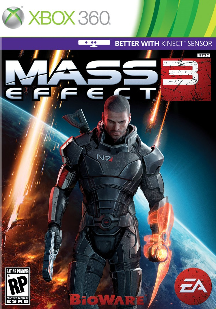 Mass-Effect-3_Xbox360_cover