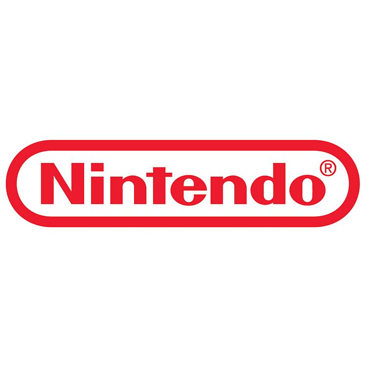 Nintendo-Considers-It-Has-No-Specific-Rivals-2