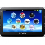 E3 2012: Sony blames time crunch for not being able to focus on Vita