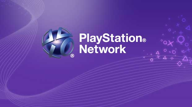 Say hello to the PlayStation Network Summer Sale