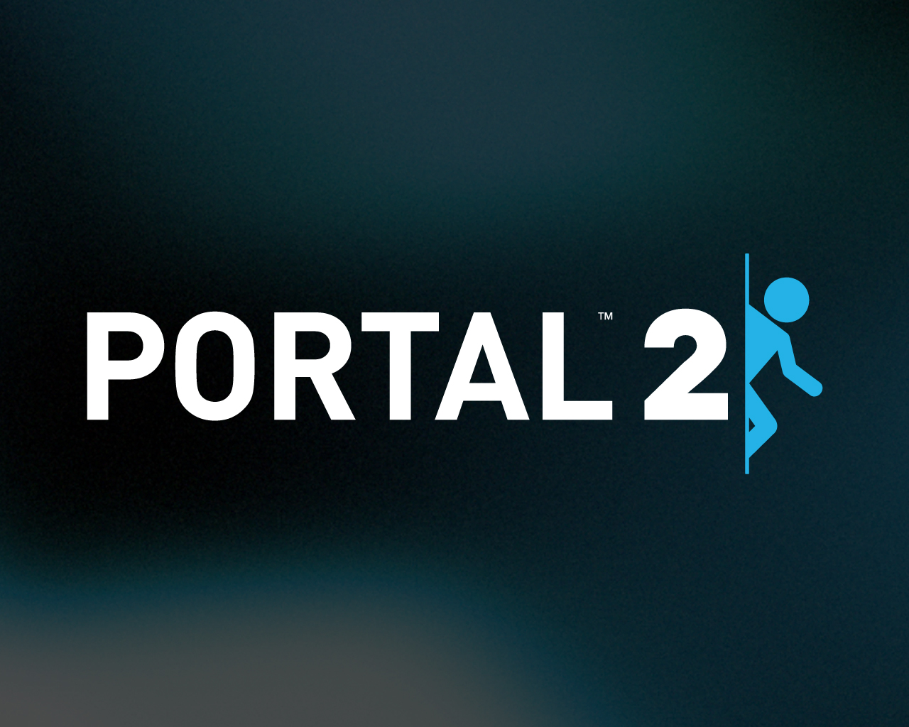 PlayStation Move support coming to Portal 2