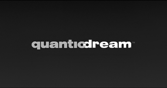 E3 2012: Quantic Dream's Next Game is Called 'Beyond'