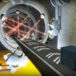 Quantum Conundrum release dates for XBLA and PSN revealed