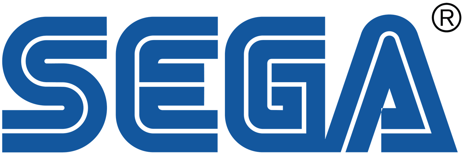 Sega Teases Us About an Upcoming Announcement